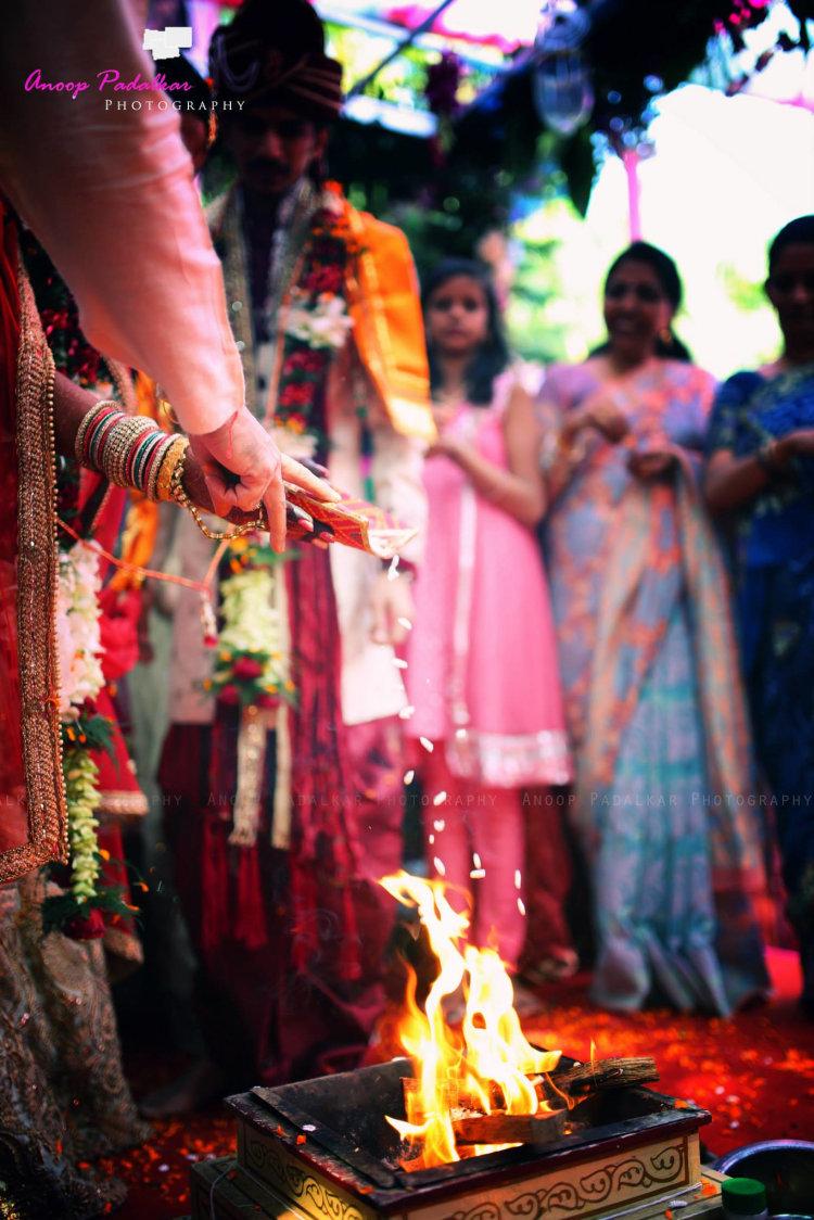 Less worries more joys by Wedding Krafter Wedding-photography | Weddings Photos & Ideas