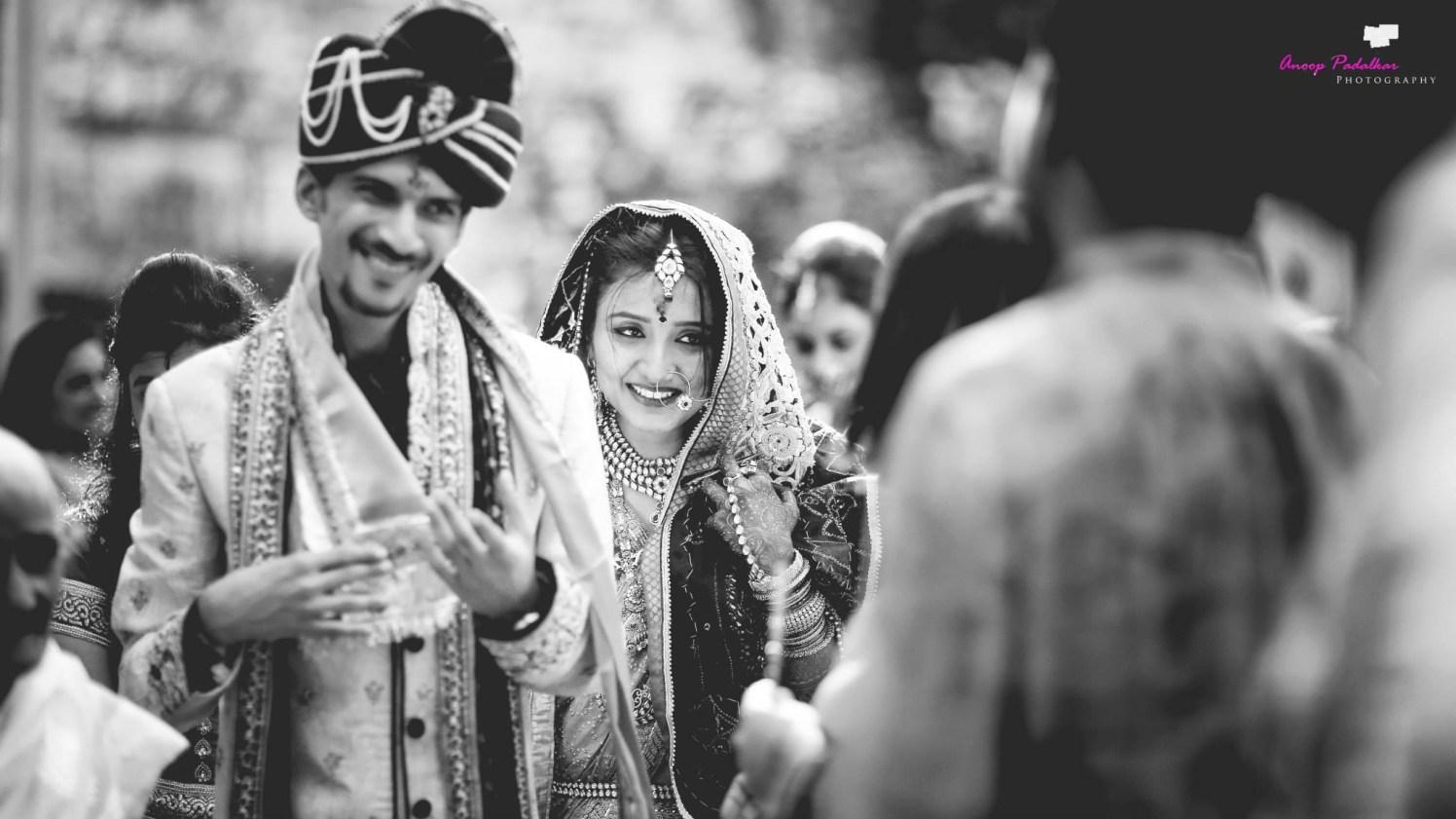 Walking on air by Wedding Krafter Wedding-photography | Weddings Photos & Ideas