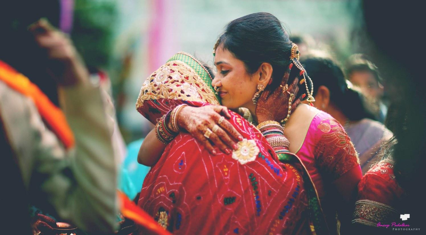 Tender loving by Wedding Krafter Wedding-photography | Weddings Photos & Ideas