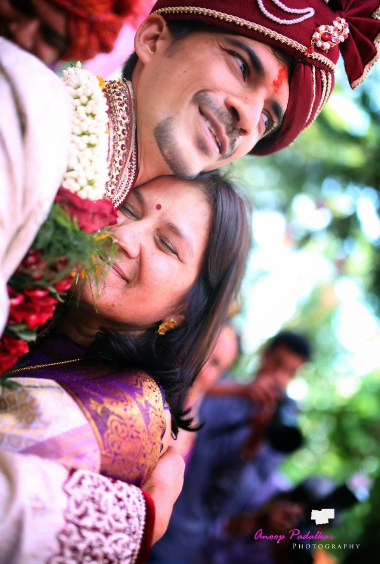 Holds an emotional value by Wedding Krafter Wedding-photography | Weddings Photos & Ideas