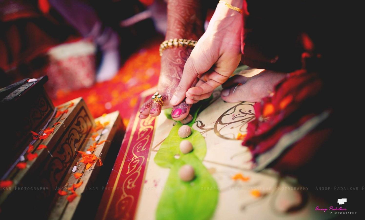 Rituals by Wedding Krafter Wedding-photography | Weddings Photos & Ideas