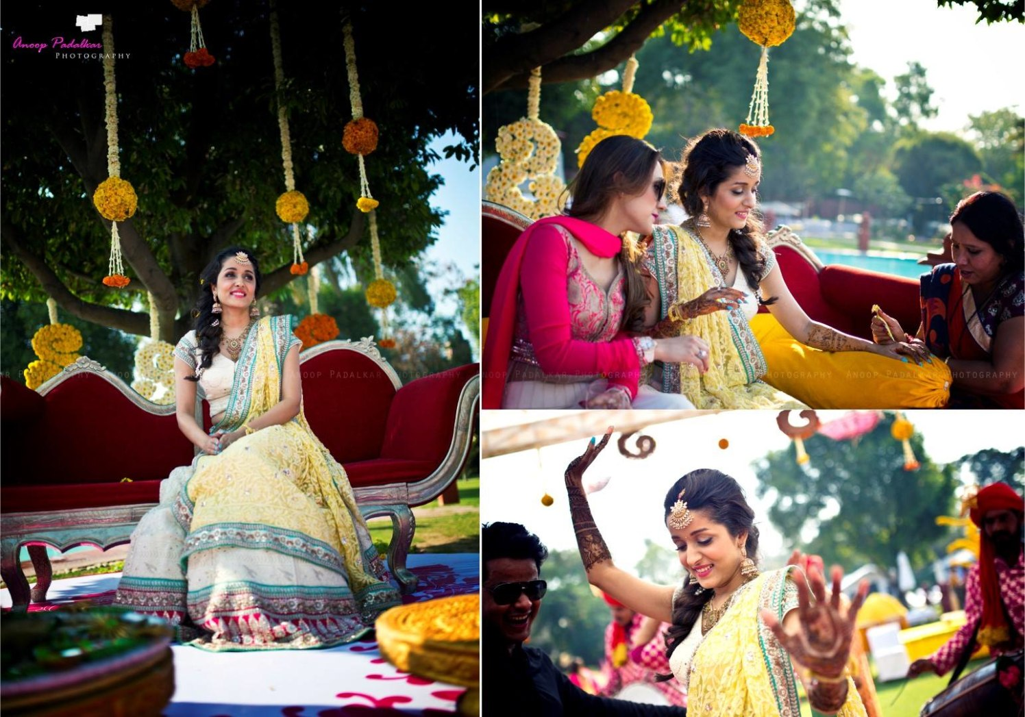 Elated by the spirit of togetherness by Wedding Krafter Wedding-photography | Weddings Photos & Ideas