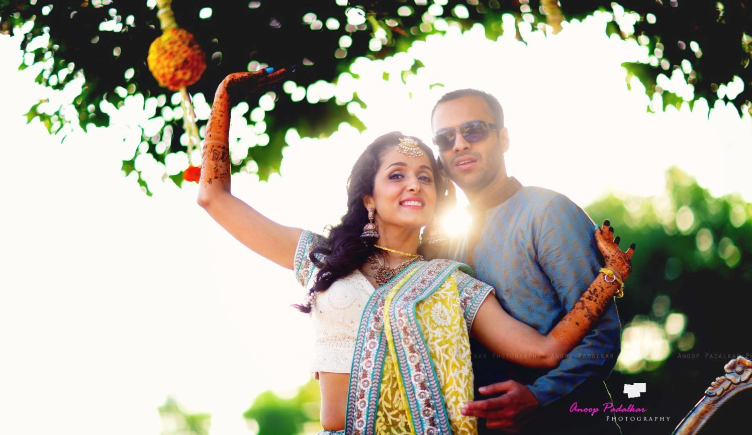 Enchantment by Wedding Krafter Wedding-photography | Weddings Photos & Ideas