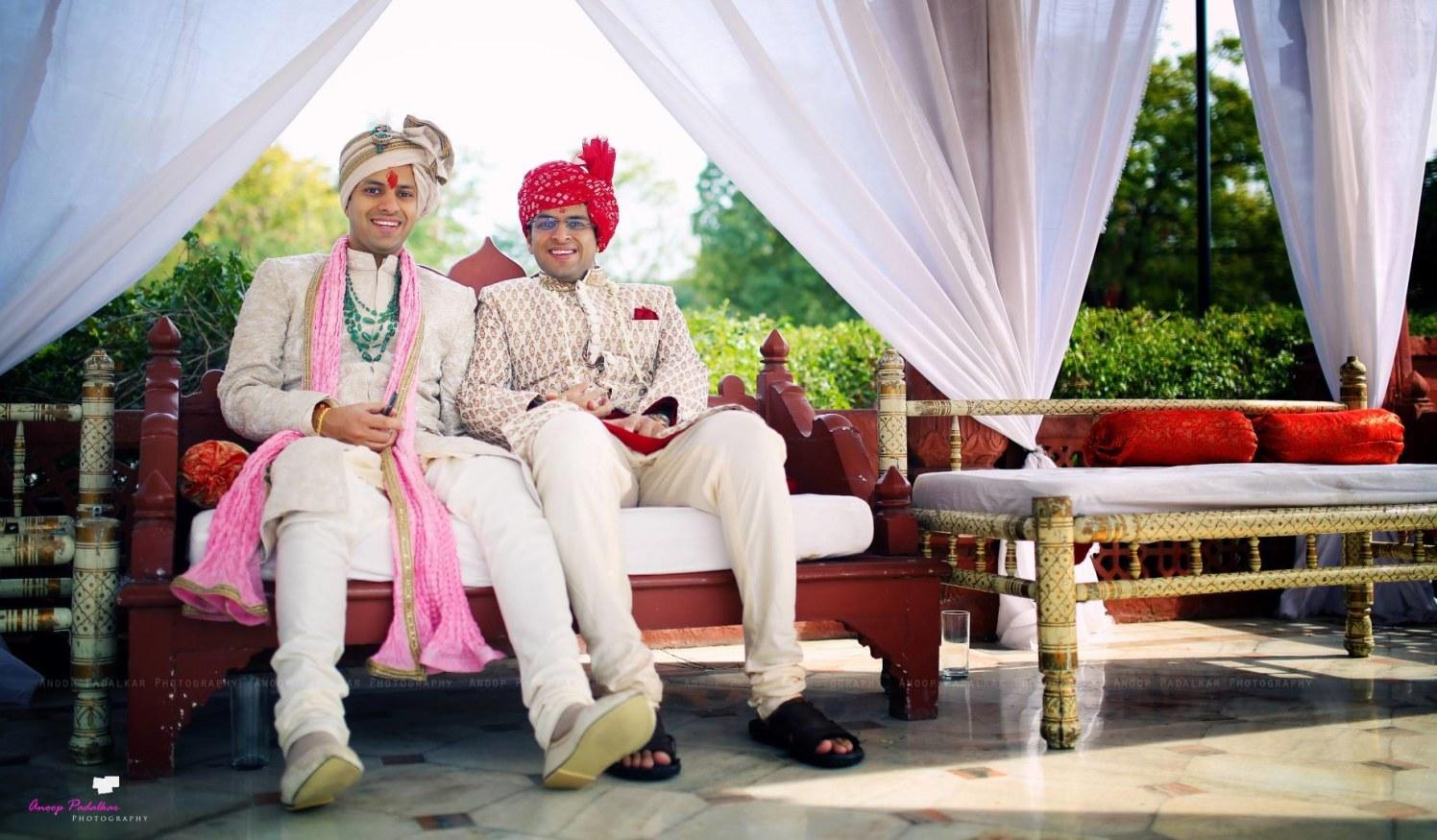 Royalness by Wedding Krafter Wedding-photography   Weddings Photos & Ideas
