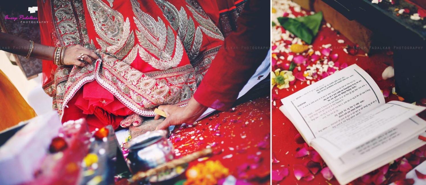Vitals by Wedding Krafter Wedding-photography | Weddings Photos & Ideas