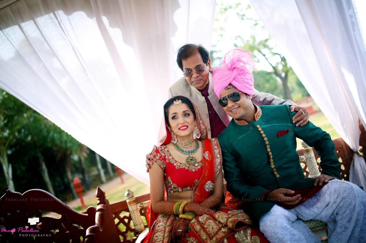 The proximity by Wedding Krafter Wedding-photography | Weddings Photos & Ideas