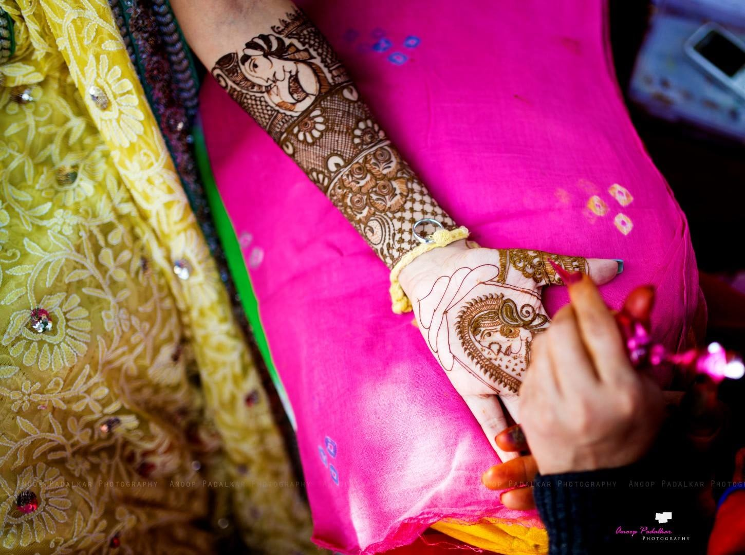 Every bride needs it by Wedding Krafter Wedding-photography | Weddings Photos & Ideas