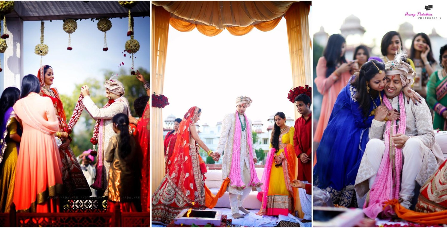 Blissful sights by Wedding Krafter Wedding-photography | Weddings Photos & Ideas