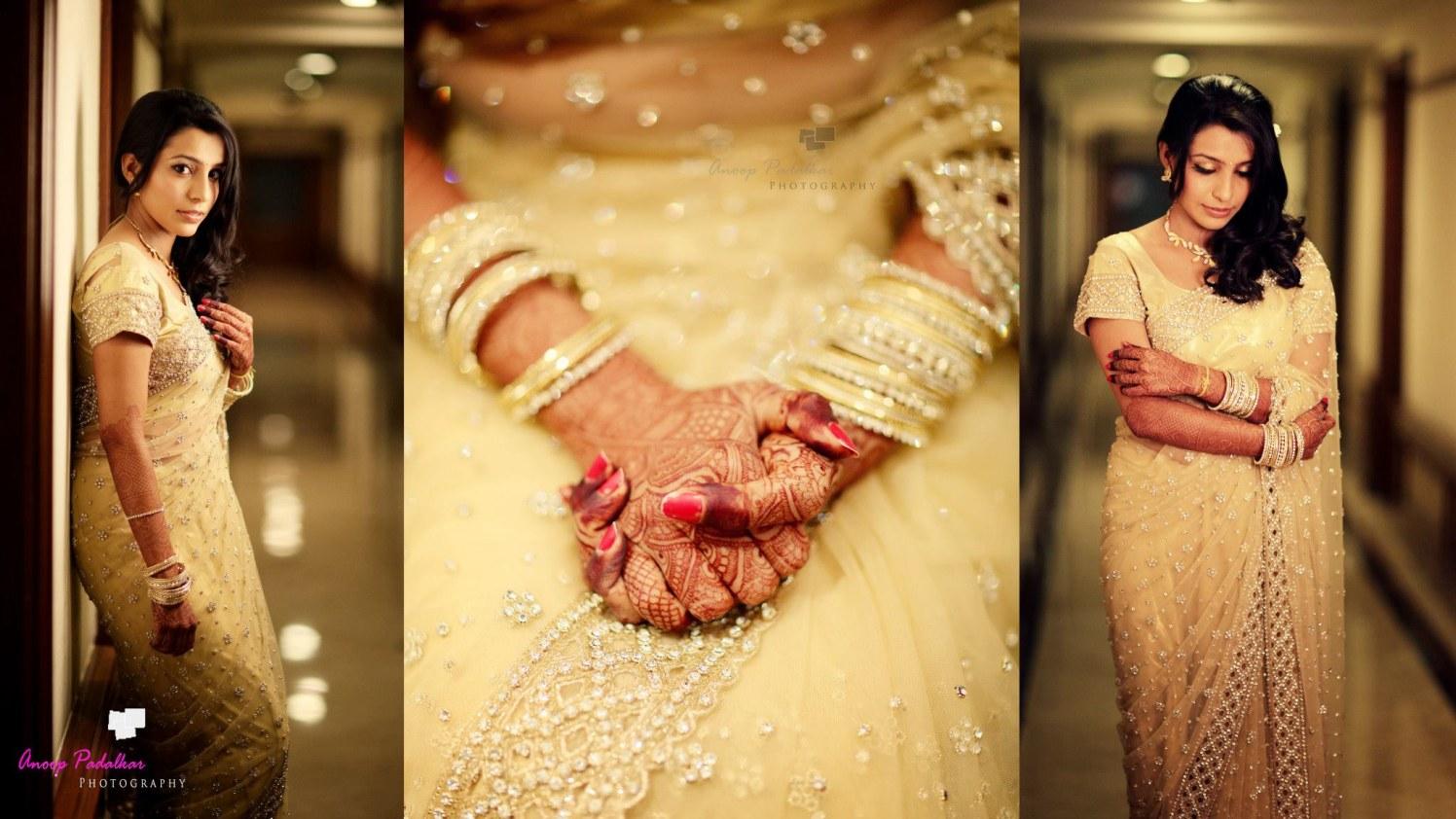 Deity of grace by Wedding Krafter Wedding-photography | Weddings Photos & Ideas