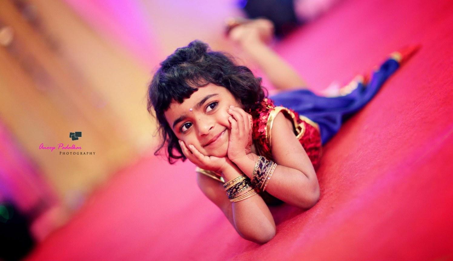 Toddlers by Wedding Krafter Wedding-photography | Weddings Photos & Ideas