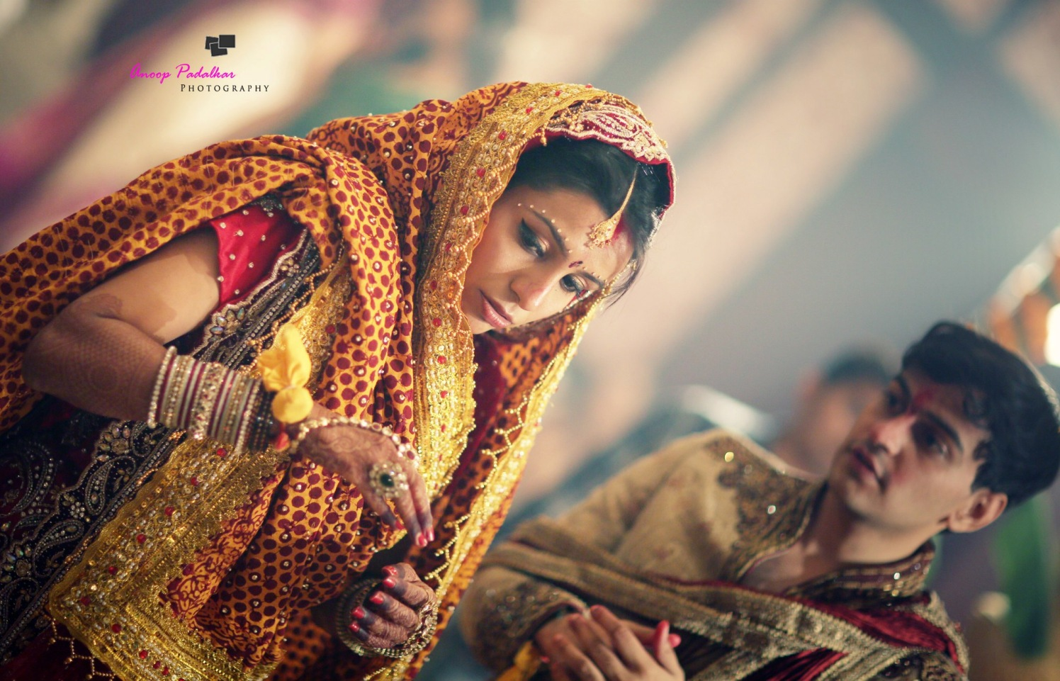 Dispelling all fears by Wedding Krafter Wedding-photography   Weddings Photos & Ideas