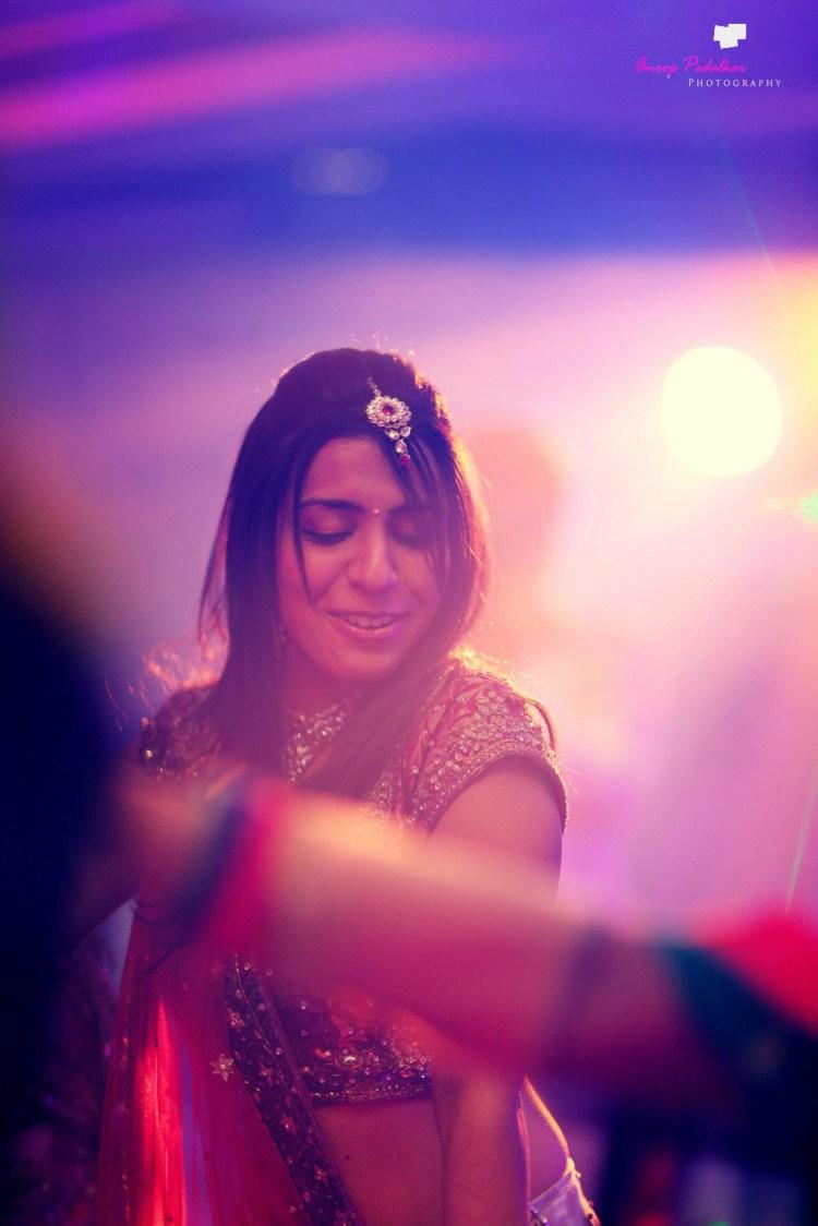 Frolicking by Wedding Krafter Wedding-photography | Weddings Photos & Ideas