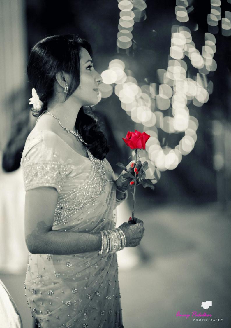 Elegancia by Wedding Krafter Wedding-photography | Weddings Photos & Ideas