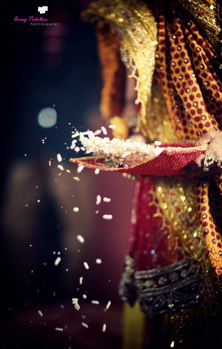 Holy rituals by Wedding Krafter Wedding-photography | Weddings Photos & Ideas