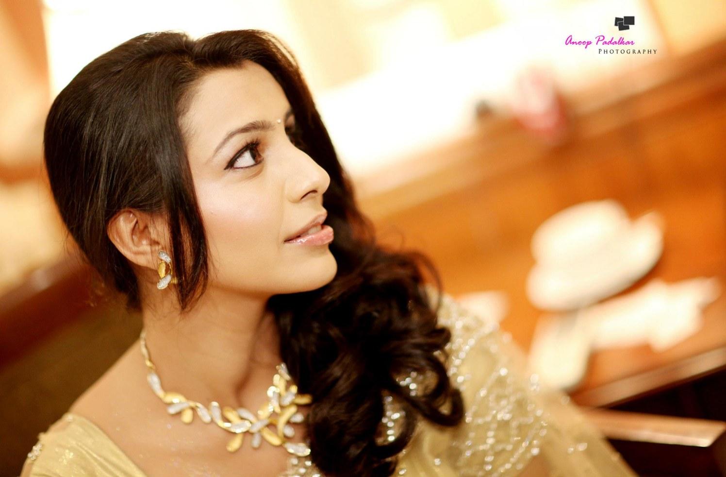 Sophistication by Wedding Krafter Wedding-photography | Weddings Photos & Ideas