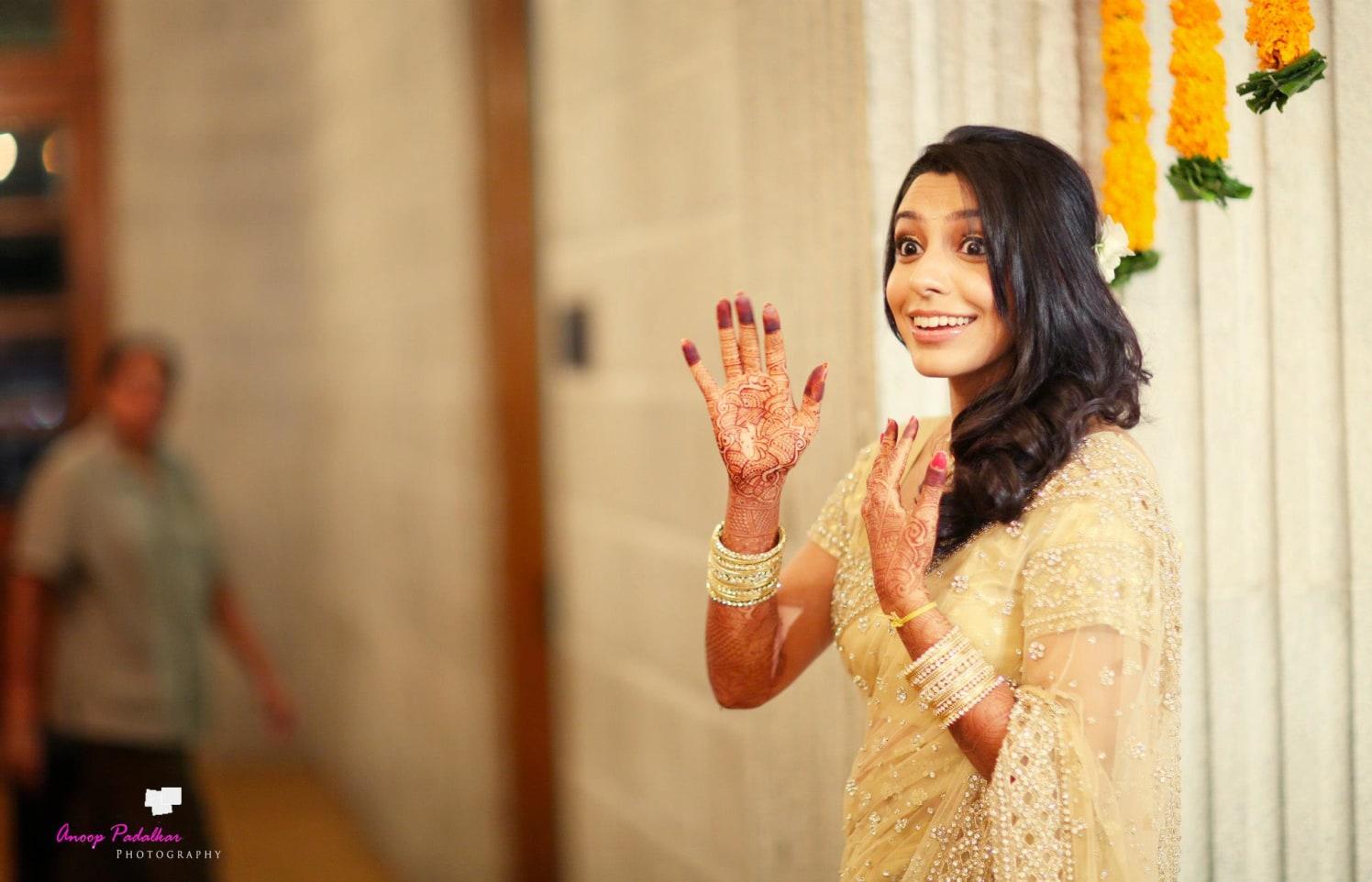 Elation at its peak by Wedding Krafter Wedding-photography   Weddings Photos & Ideas
