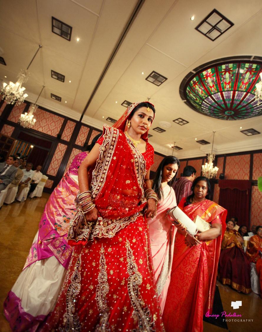 To the good spirits by Wedding Krafter Wedding-photography | Weddings Photos & Ideas