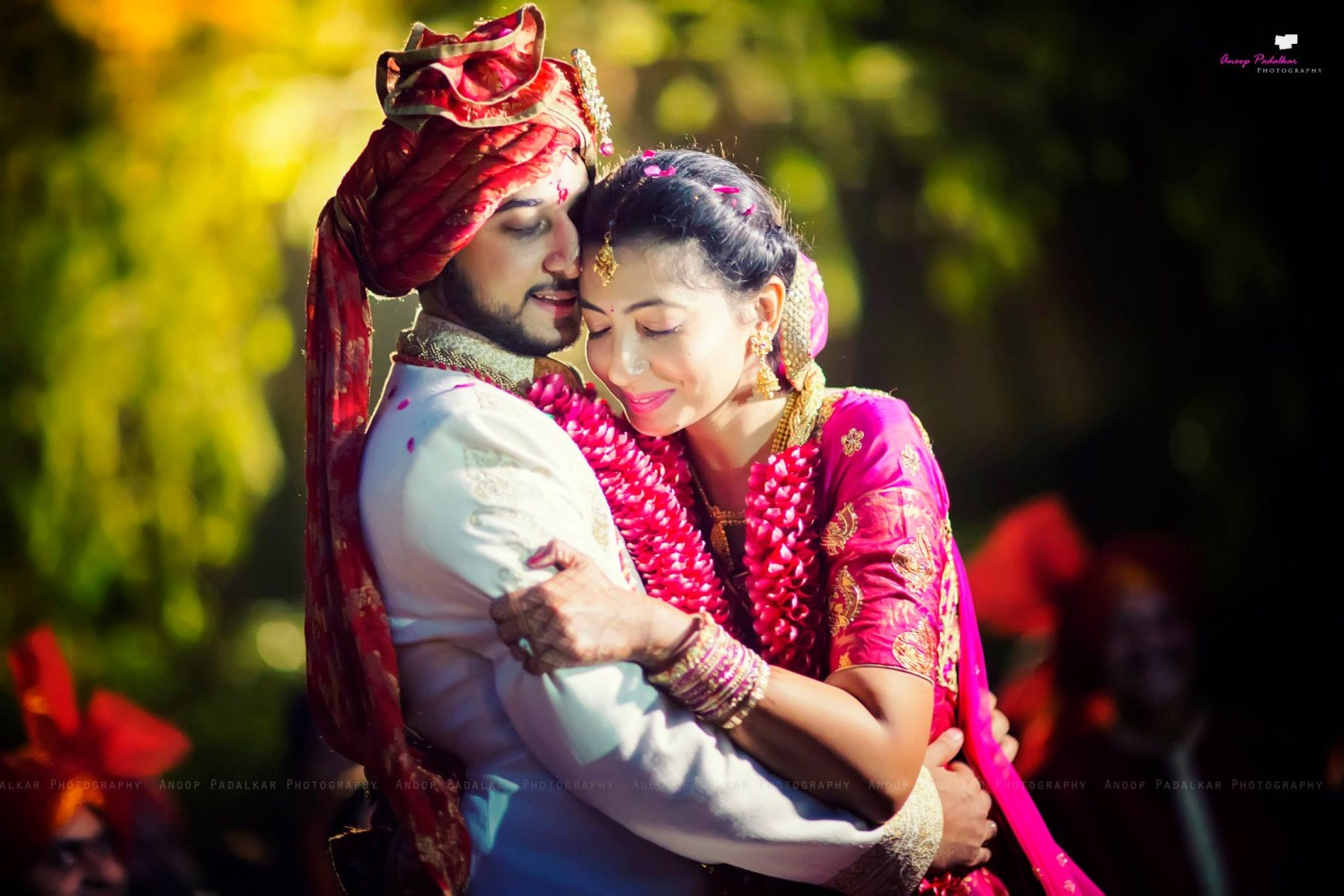Sweet talk by Wedding Krafter Wedding-photography | Weddings Photos & Ideas
