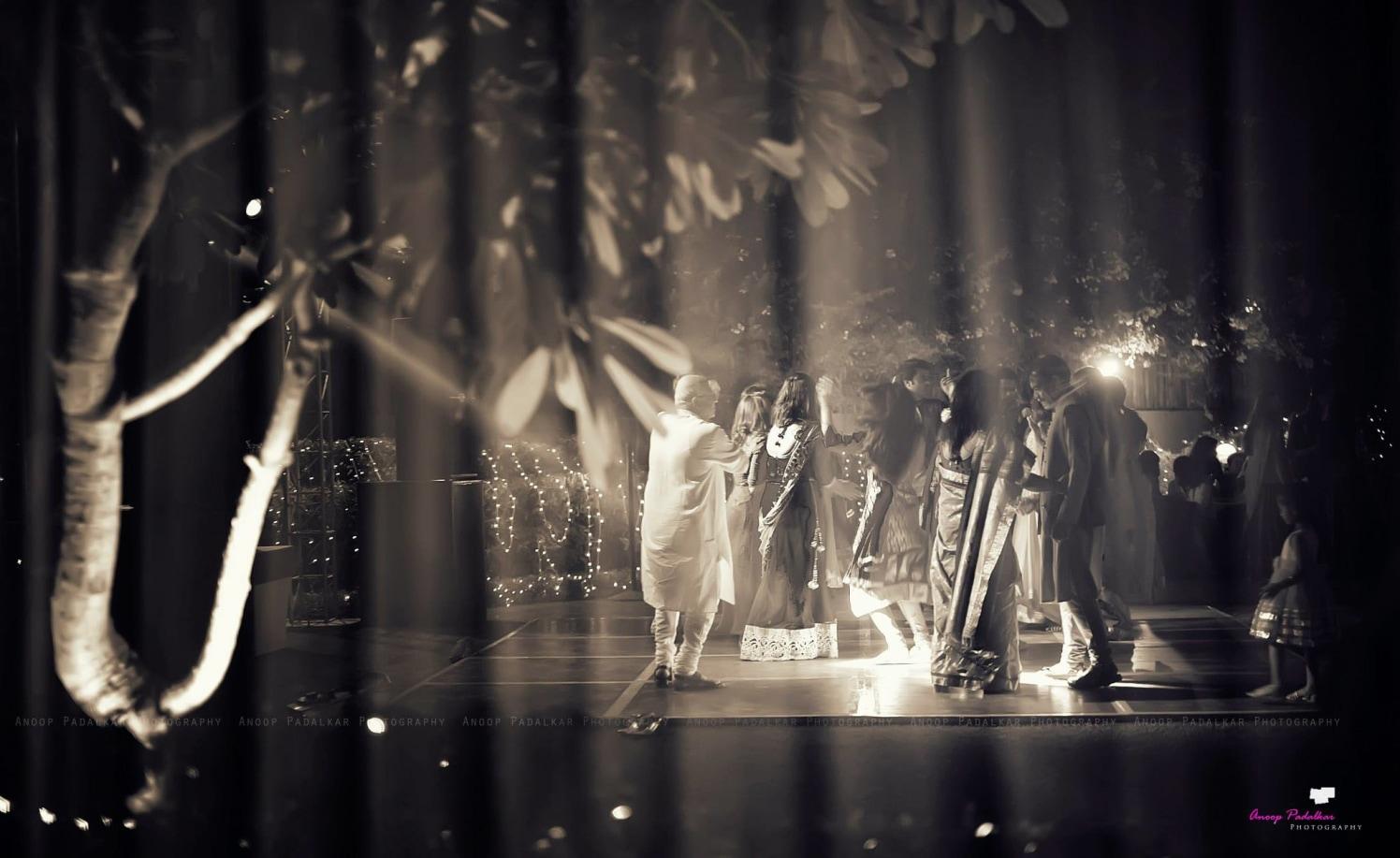 Celebrating the glory by Wedding Krafter Wedding-photography | Weddings Photos & Ideas