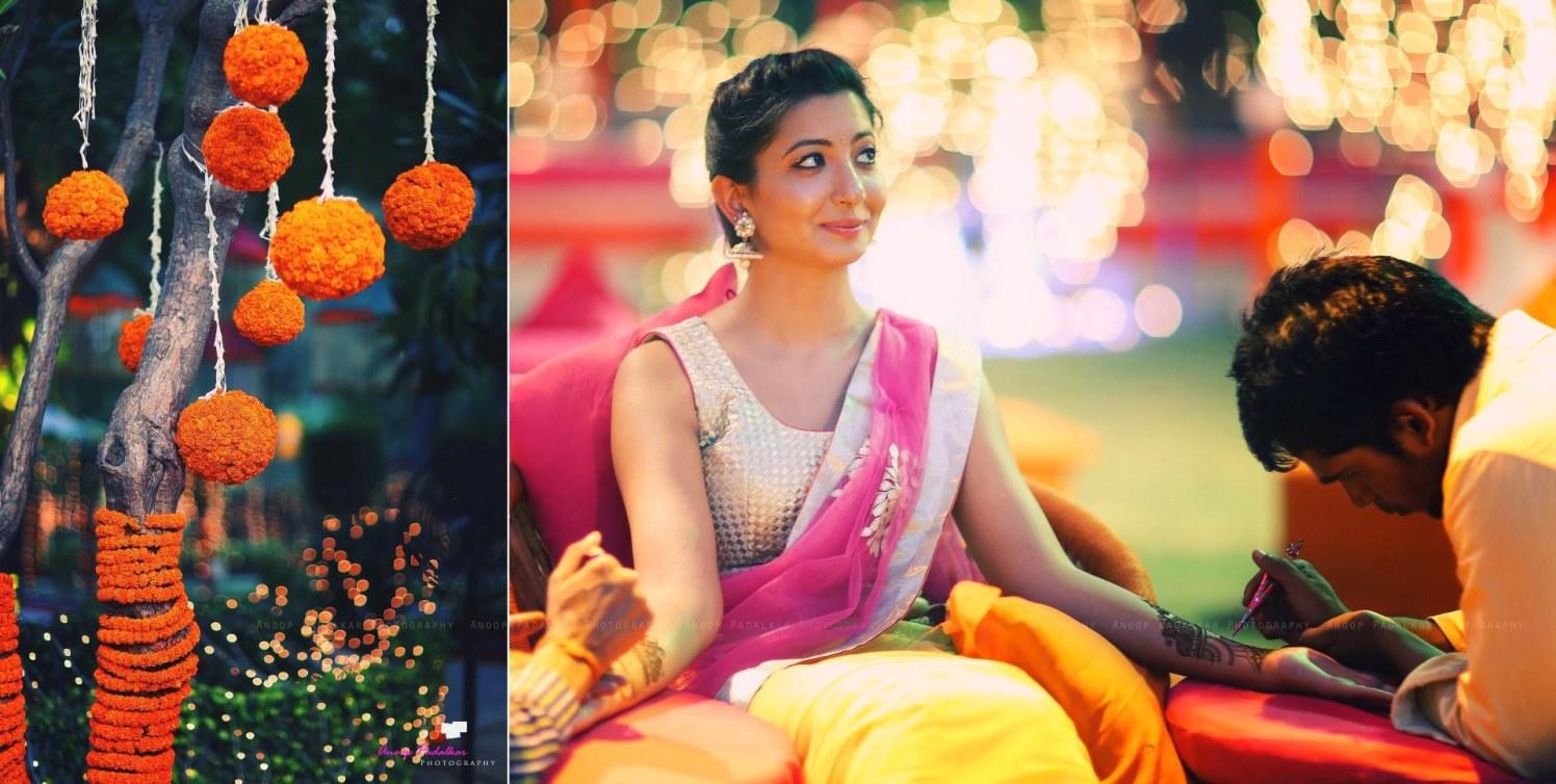 Elegant glow by Wedding Krafter Wedding-photography | Weddings Photos & Ideas