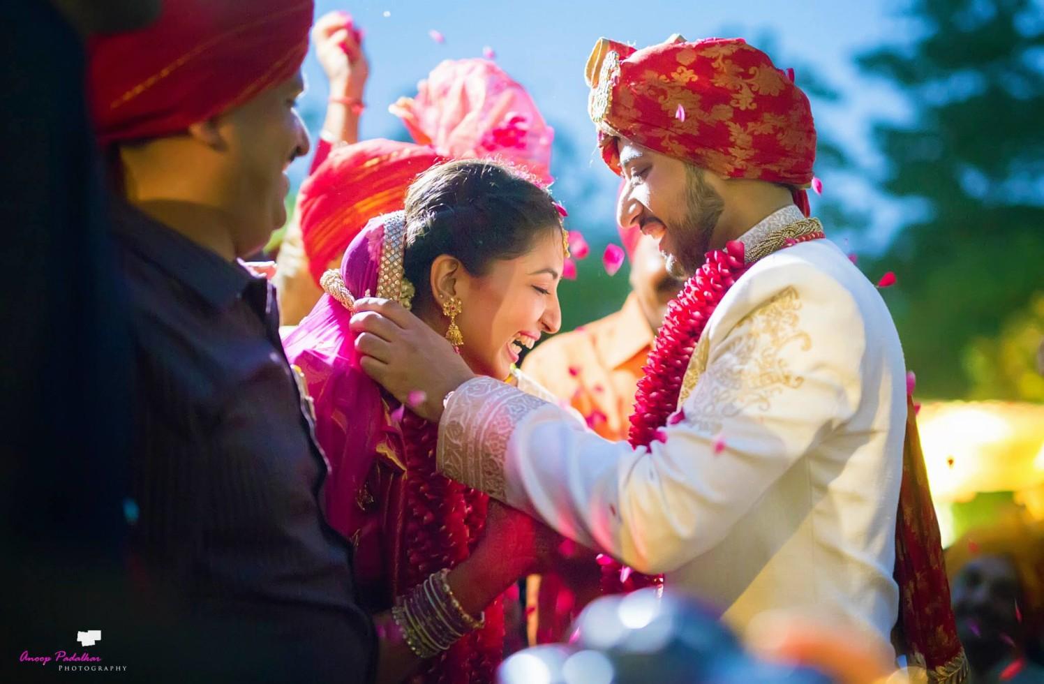 HIgh spirits by Wedding Krafter Wedding-photography   Weddings Photos & Ideas
