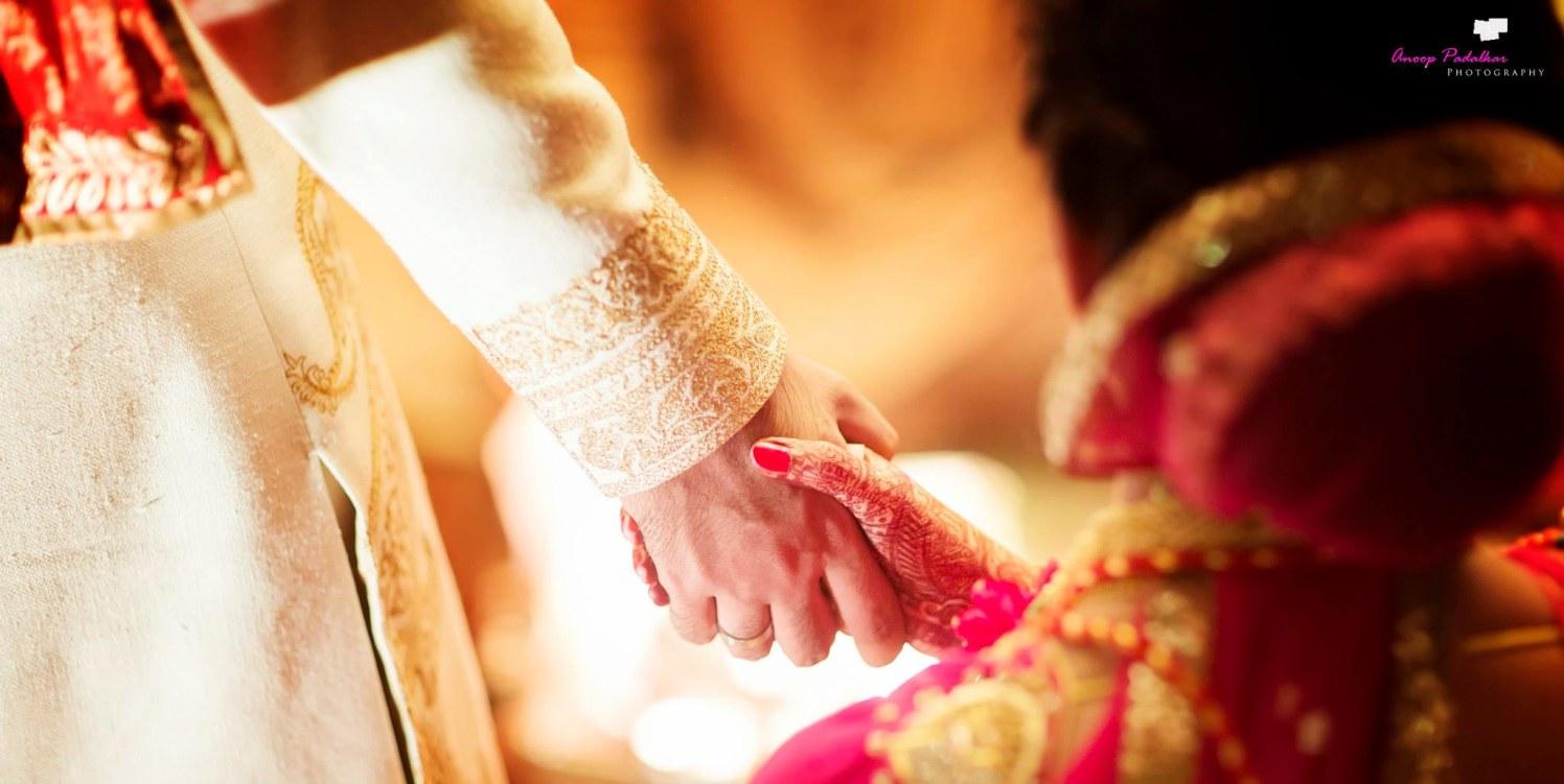 Forever by Wedding Krafter Wedding-photography   Weddings Photos & Ideas