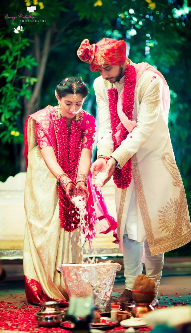 Long established customs by Wedding Krafter Wedding-photography | Weddings Photos & Ideas
