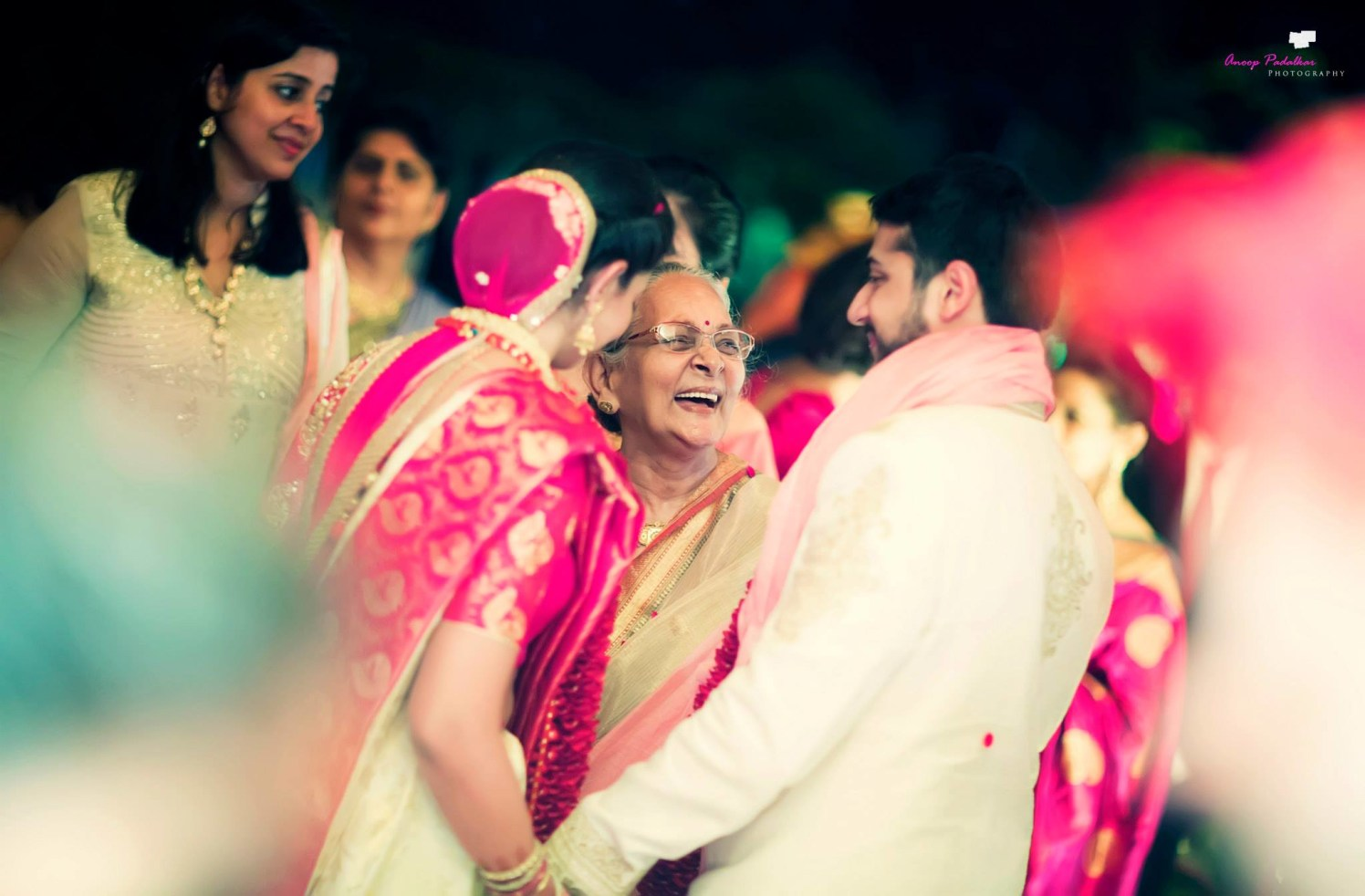 Contended by Wedding Krafter Wedding-photography | Weddings Photos & Ideas