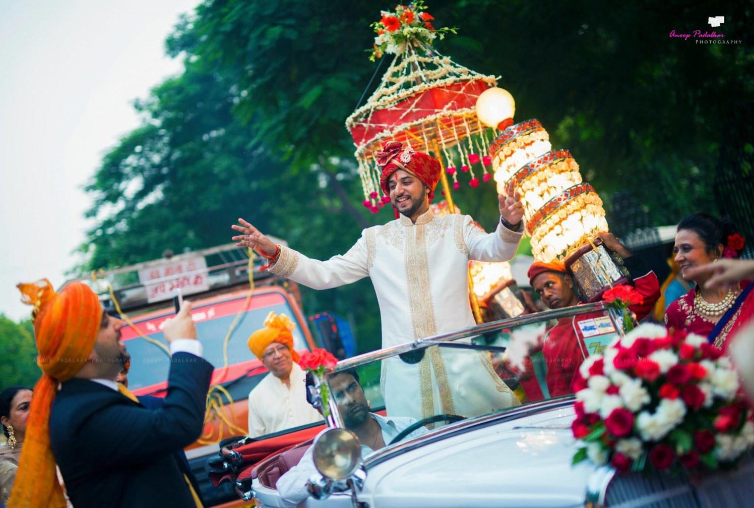 Overjoyed by Wedding Krafter Wedding-photography | Weddings Photos & Ideas