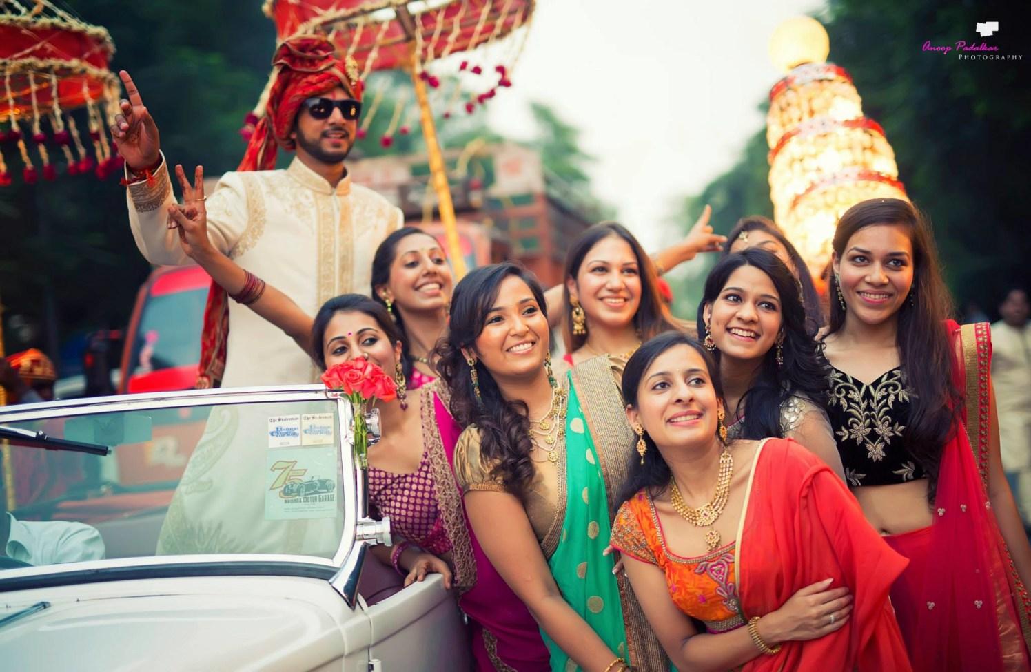 Boy squad by Wedding Krafter Wedding-photography | Weddings Photos & Ideas