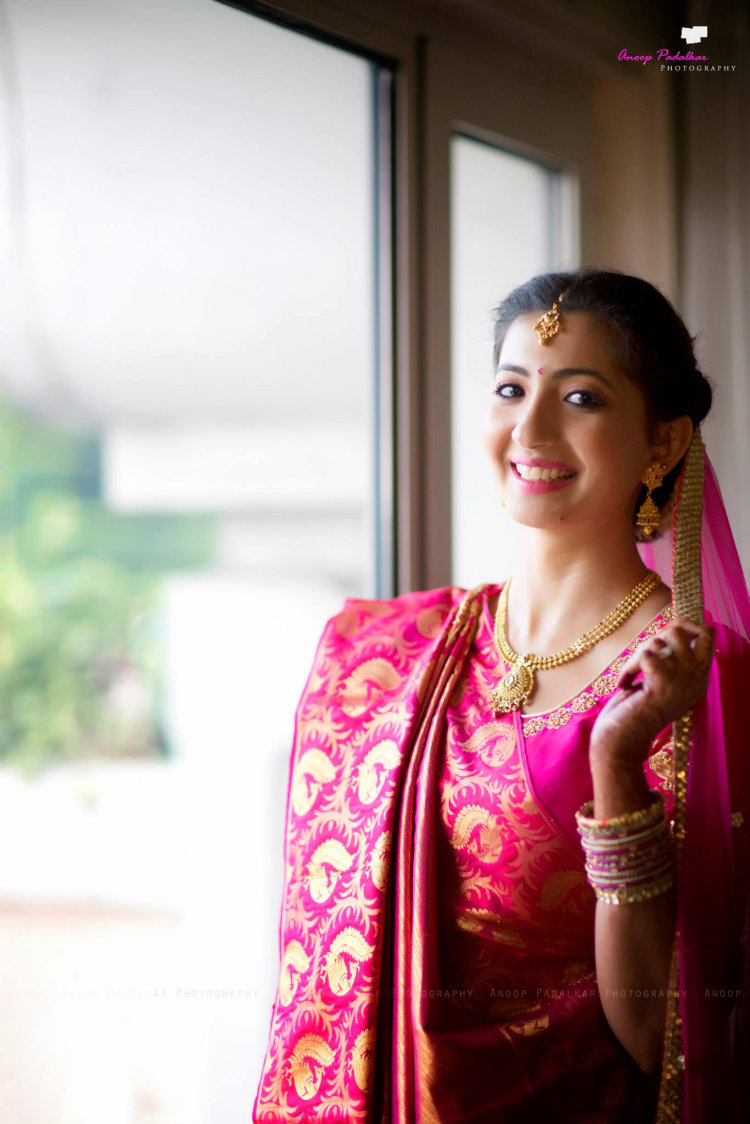 Struck by the beauty by Wedding Krafter Wedding-photography | Weddings Photos & Ideas
