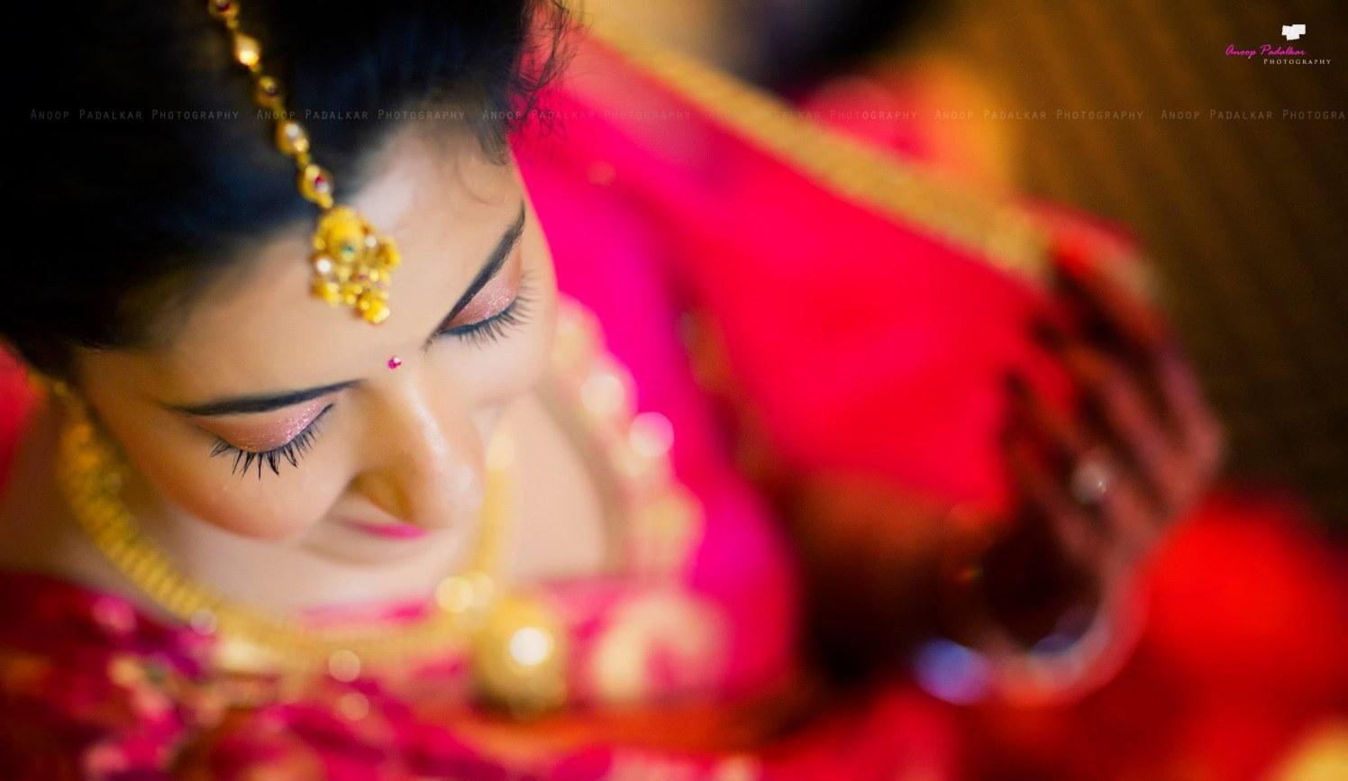 Sheer elegance by Wedding Krafter Wedding-photography | Weddings Photos & Ideas