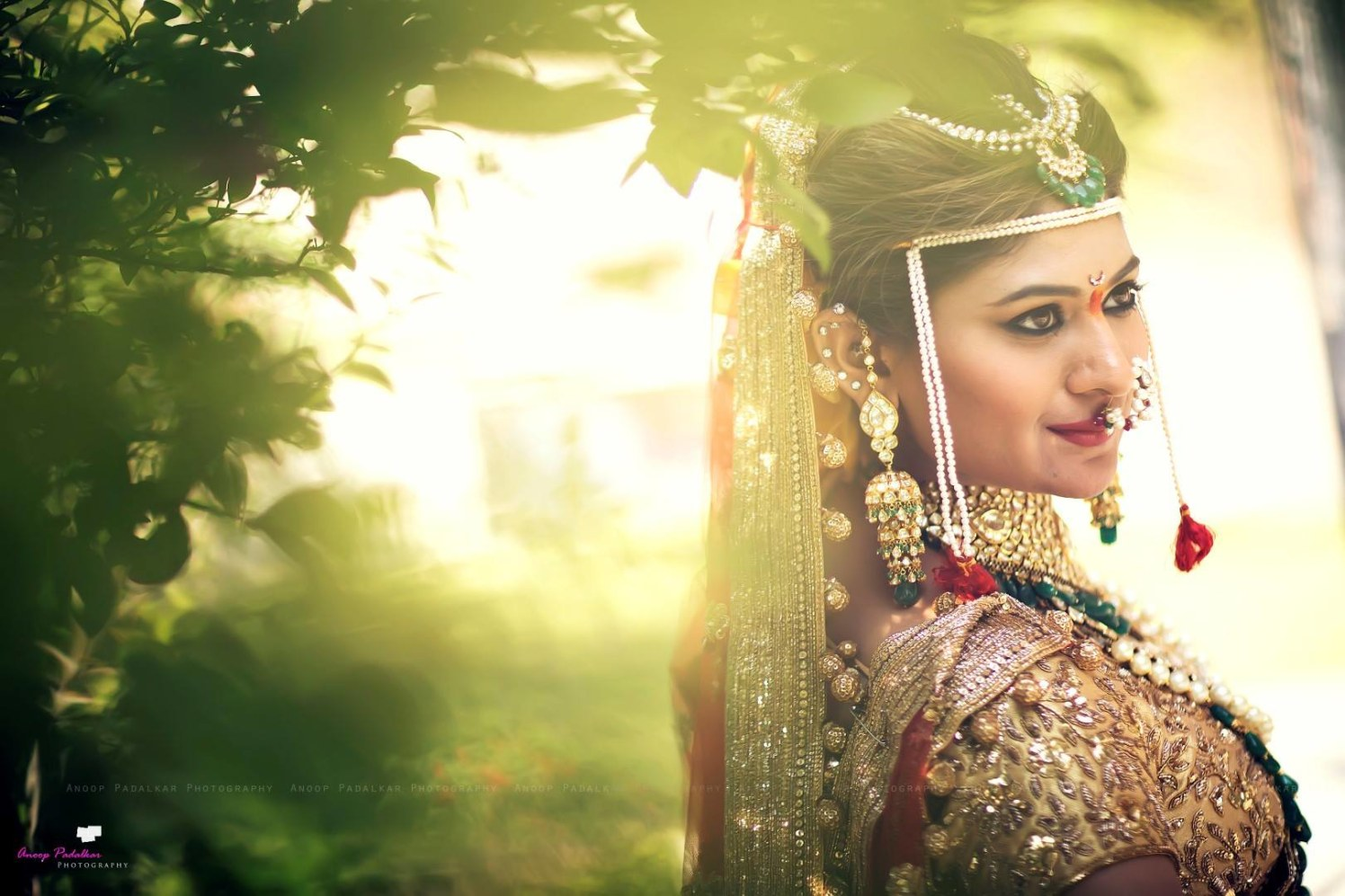 Pleasing features by Wedding Krafter Wedding-photography | Weddings Photos & Ideas
