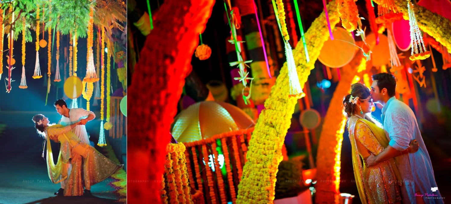 Dreamlike by Wedding Krafter Wedding-photography | Weddings Photos & Ideas