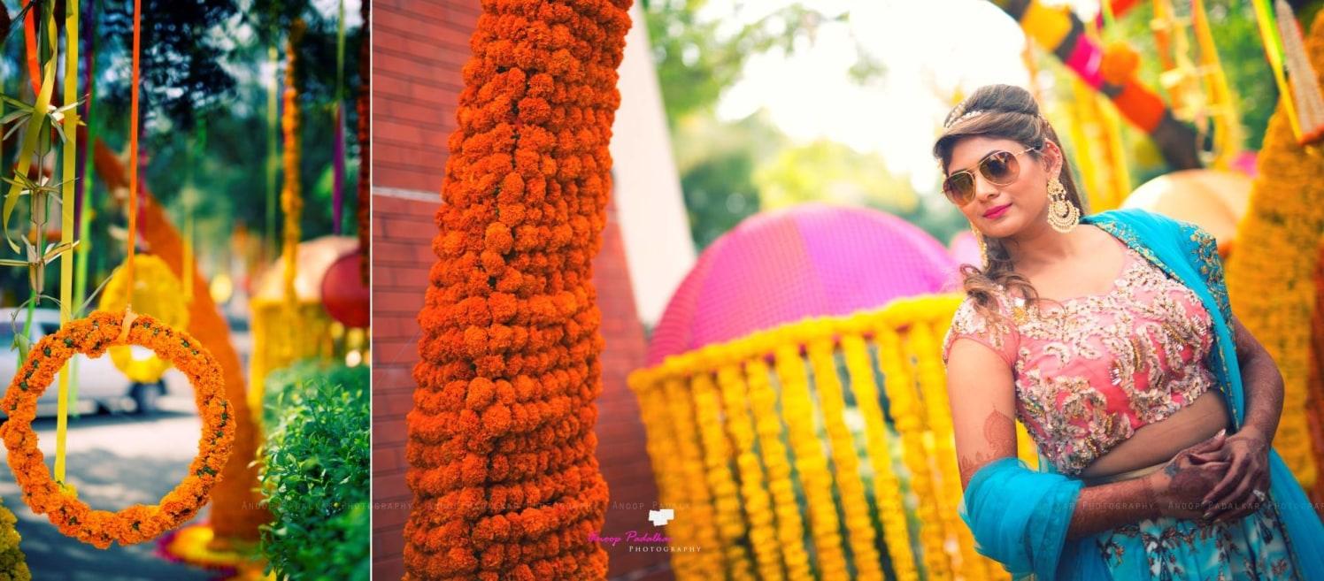 Decor by Wedding Krafter Wedding-photography | Weddings Photos & Ideas