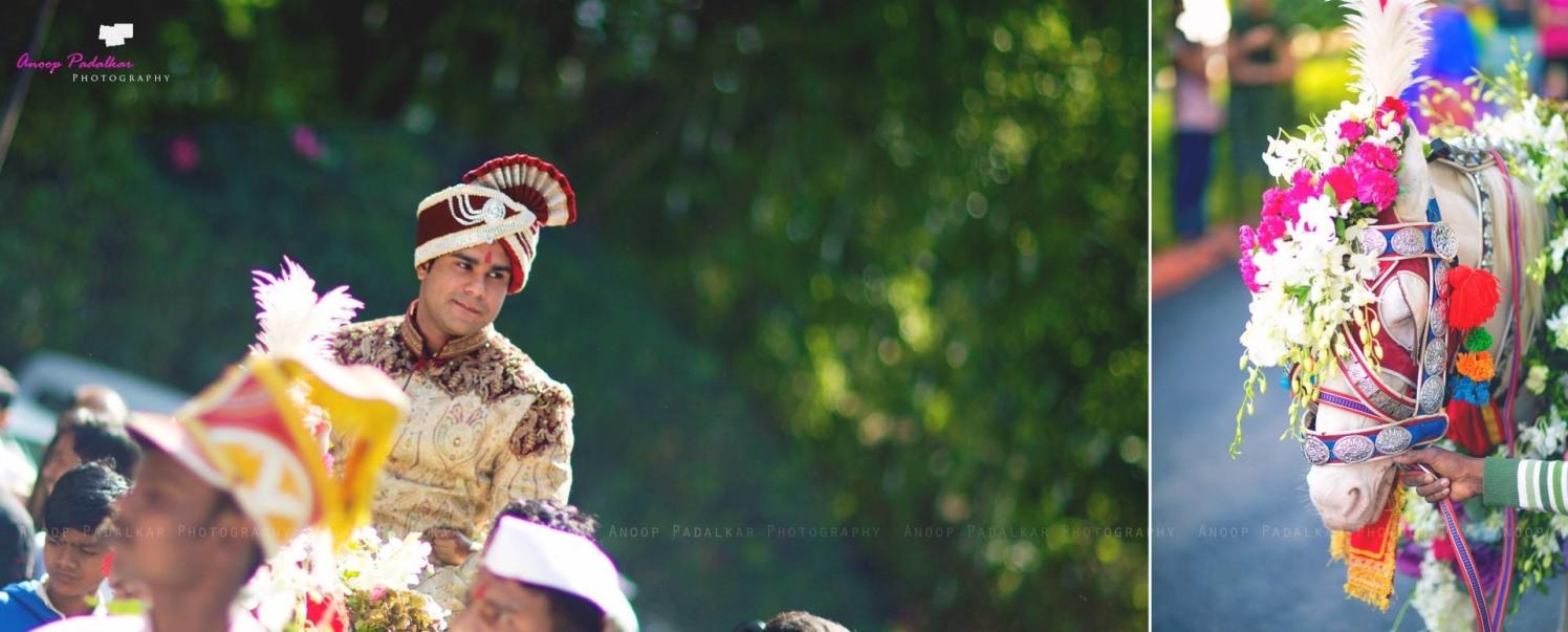 Exuberant by Wedding Krafter Wedding-photography | Weddings Photos & Ideas