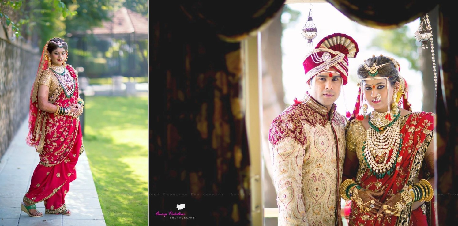 High spirited by Wedding Krafter Wedding-photography   Weddings Photos & Ideas