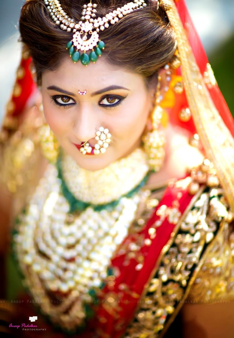 Energetic and lively by Wedding Krafter Wedding-photography | Weddings Photos & Ideas