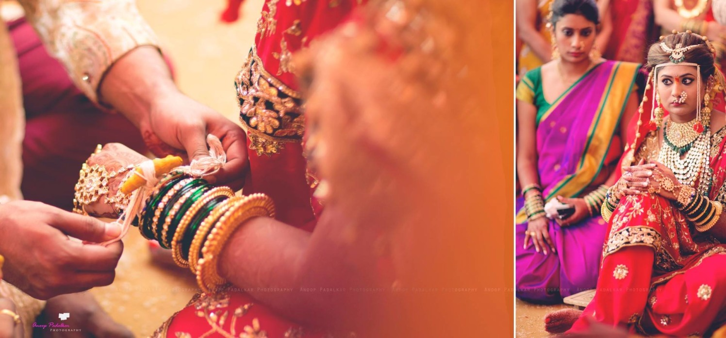 Priorities by Wedding Krafter Wedding-photography | Weddings Photos & Ideas