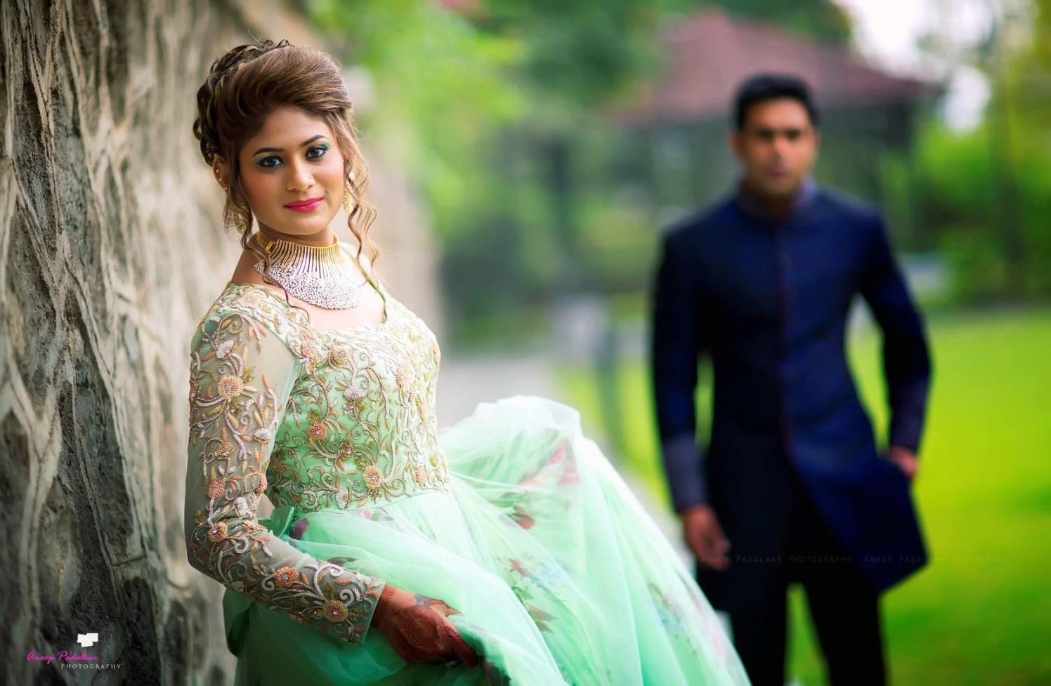The right impression by Wedding Krafter Wedding-photography | Weddings Photos & Ideas
