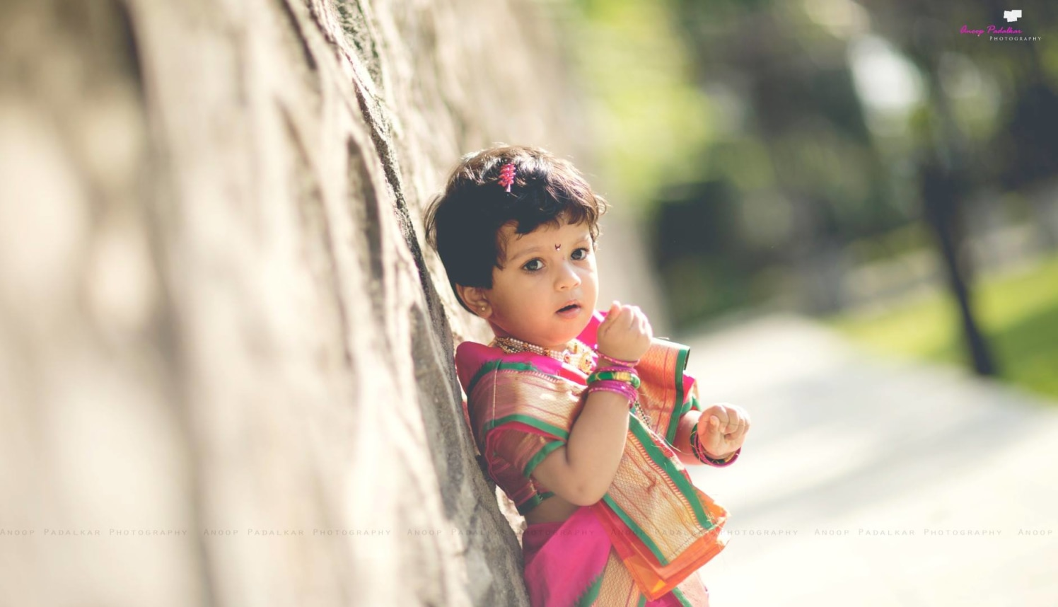 Toddler things by Wedding Krafter Wedding-photography | Weddings Photos & Ideas