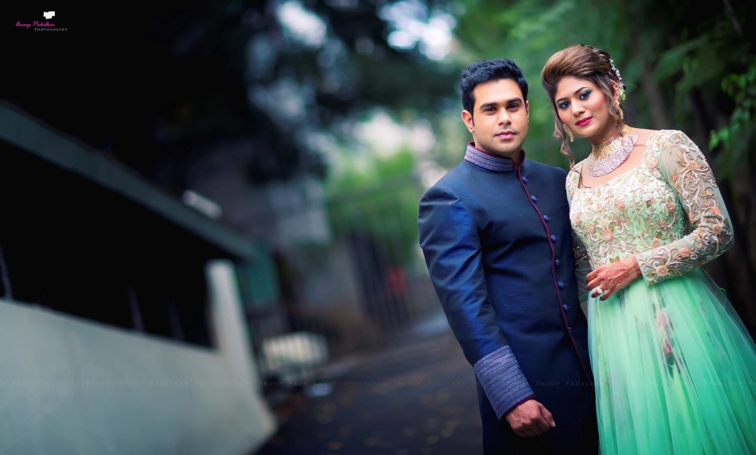With love by Wedding Krafter Wedding-photography   Weddings Photos & Ideas