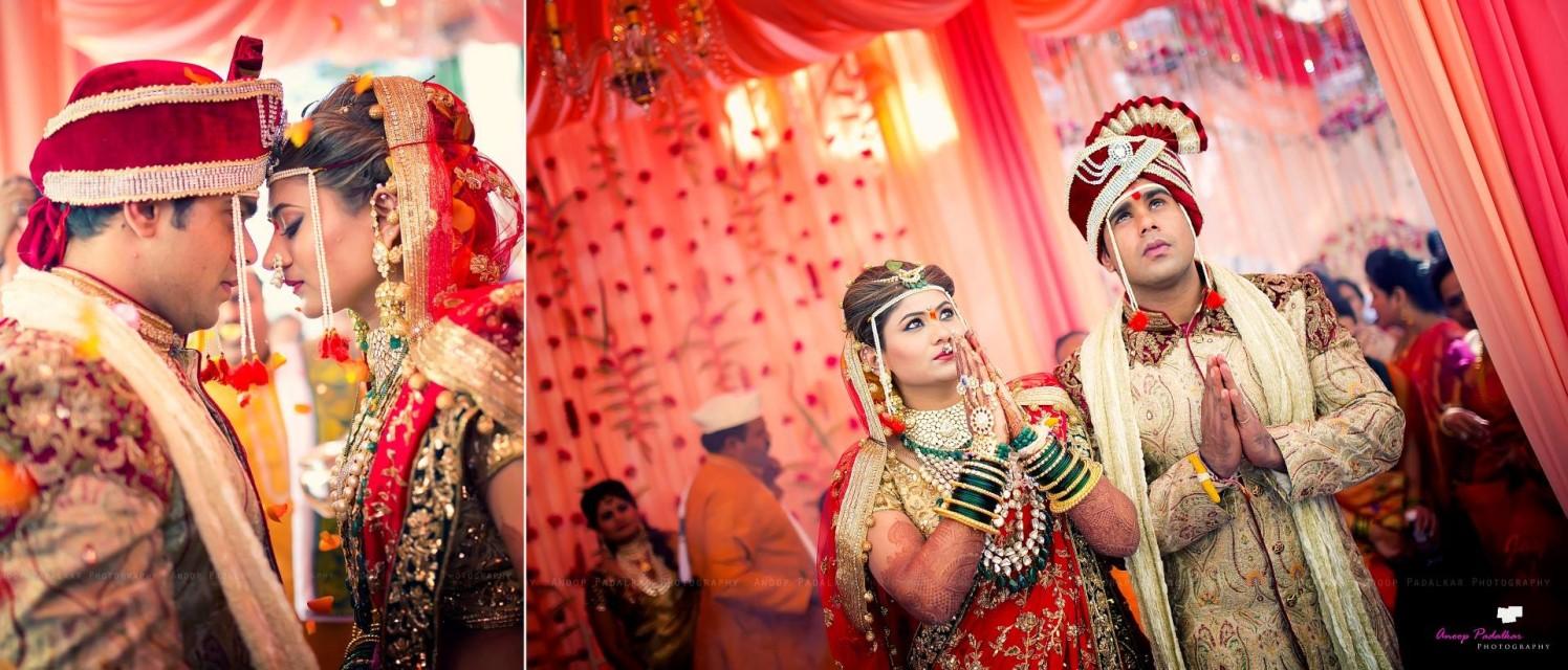 Intense loving by Wedding Krafter Wedding-photography | Weddings Photos & Ideas