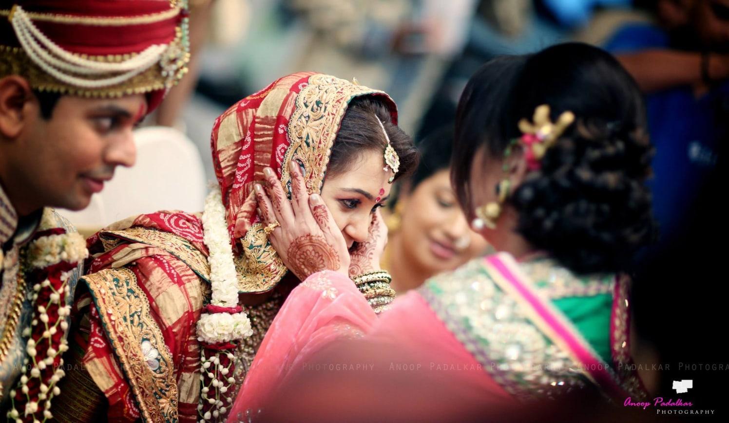 Dearest by Wedding Krafter Wedding-photography | Weddings Photos & Ideas