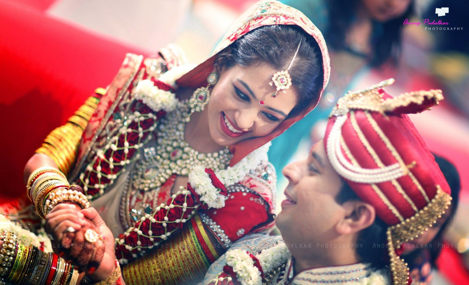 Beauty queen by Wedding Krafter Wedding-photography | Weddings Photos & Ideas