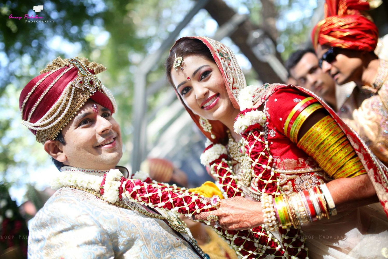 Attractive by Wedding Krafter Wedding-photography | Weddings Photos & Ideas