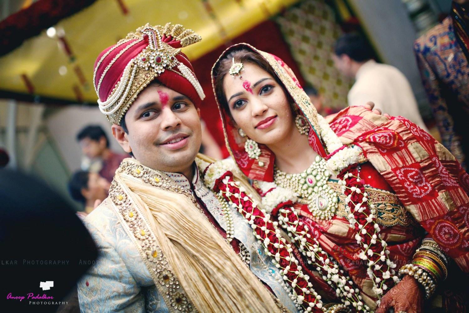 Power couple by Wedding Krafter Wedding-photography | Weddings Photos & Ideas