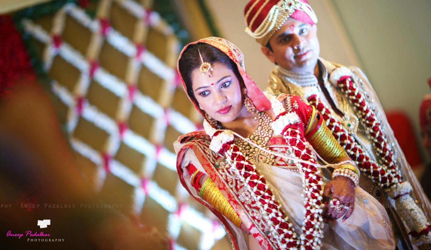 Enchantress by Wedding Krafter Wedding-photography | Weddings Photos & Ideas