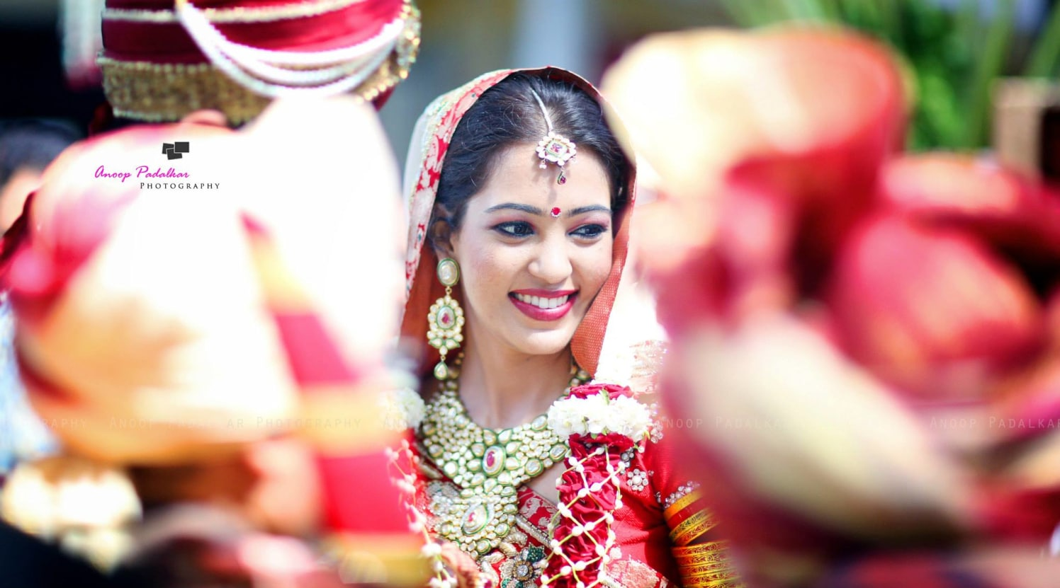 Such a charmer by Wedding Krafter Wedding-photography | Weddings Photos & Ideas