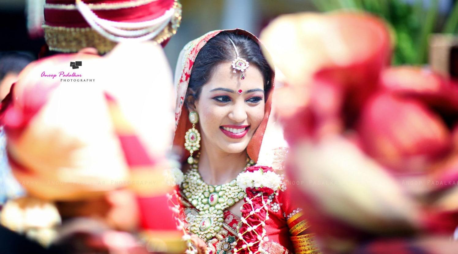 Such a charmer by Wedding Krafter Wedding-photography | Weddings Photos & Ideas